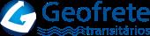 Geofrete